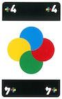 Rechtsanwalt Reichert Handelsrecht Farbwahl-plus-4